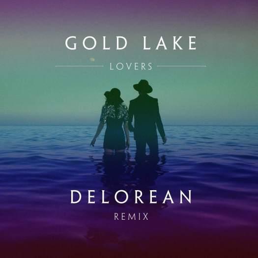 Gold-Lake-Delorean-Remix