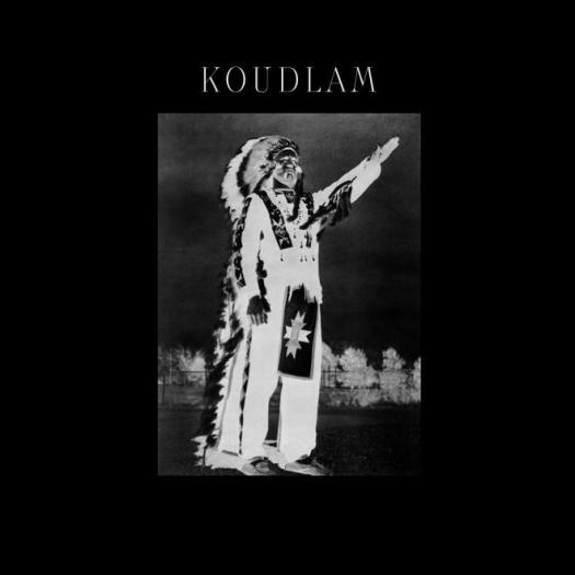 Koudlam-I-See-You-All-Acid-Washed-Remix
