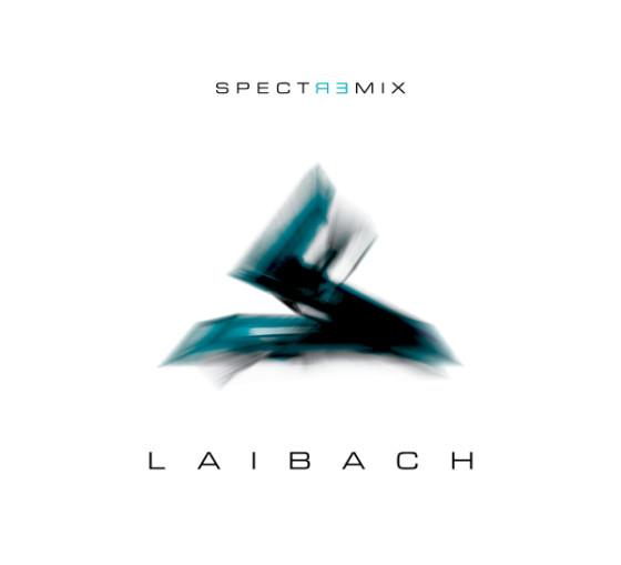 Laibach_SpectreRemix-560x509