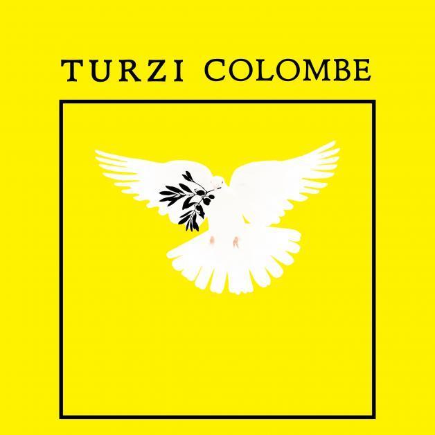 TURZI - COLOMBE