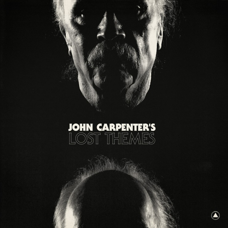 sbr123-johncarpenter-lostthemes-1400_1024x1024 (1)