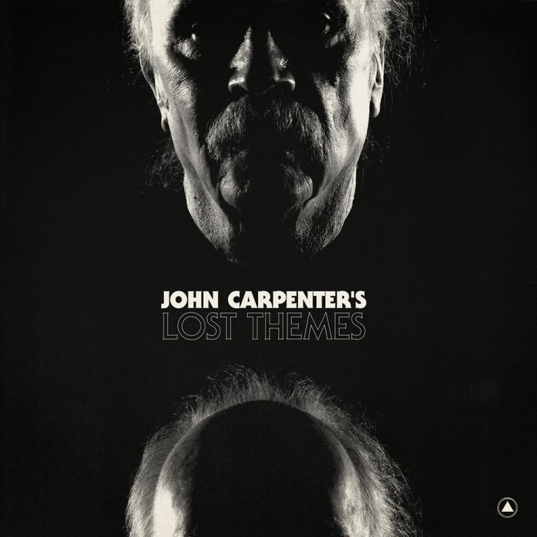 sbr123-johncarpenter-lostthemes-1400_1024x1024 (1)