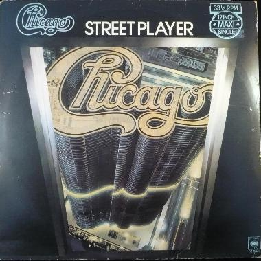chi-12inch-streetplayer-flatgroot-A