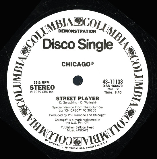 chicago----_streetpla_102b
