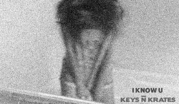 Keys-N-Krates-I-Know-U-acid-stag-608x356