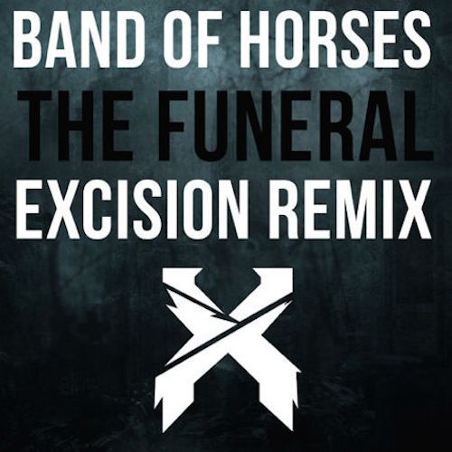 Band-Of-Horses-Excision_zpslzdkvk7r