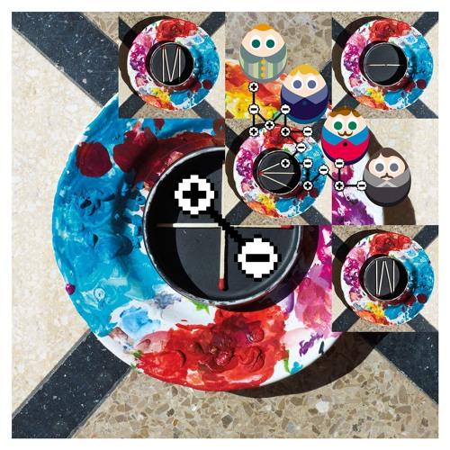 artworks-000138249029-fna1bz-t500x500