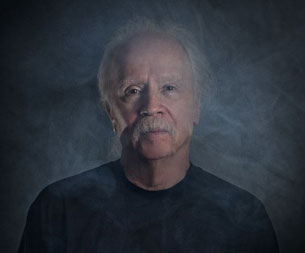 john-carpenter3051