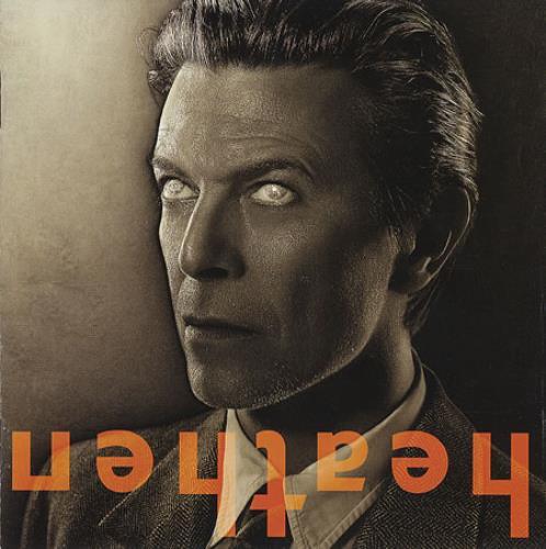 David-Bowie-Heathen-237401
