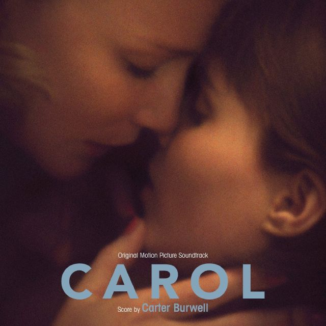 7398438_album-review-various-artists--carol-ost_9c3fcabb_m