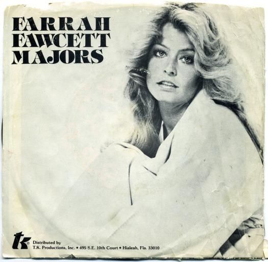 You-Farrah