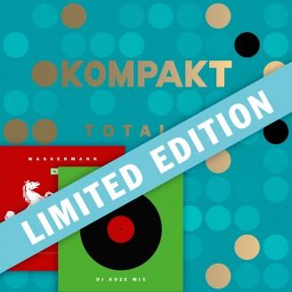 kompakt360lim-total_16