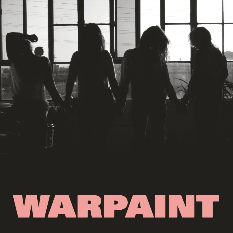 warpaint_cover