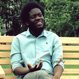 michael-kiwanuka-cold-little-heart-tom-misch-remix