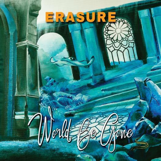 wbg-cd-single