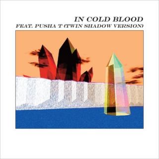 alt-J – In Cold Blood (Feat. Pusha T) (Twin Shadow Version)