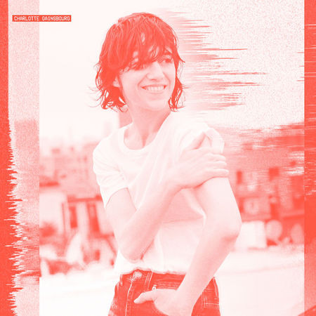 Charlotte Gainsbourg – Sylvia Says (Mind Enterprises Remix)