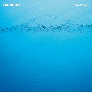 Caribou – You and I