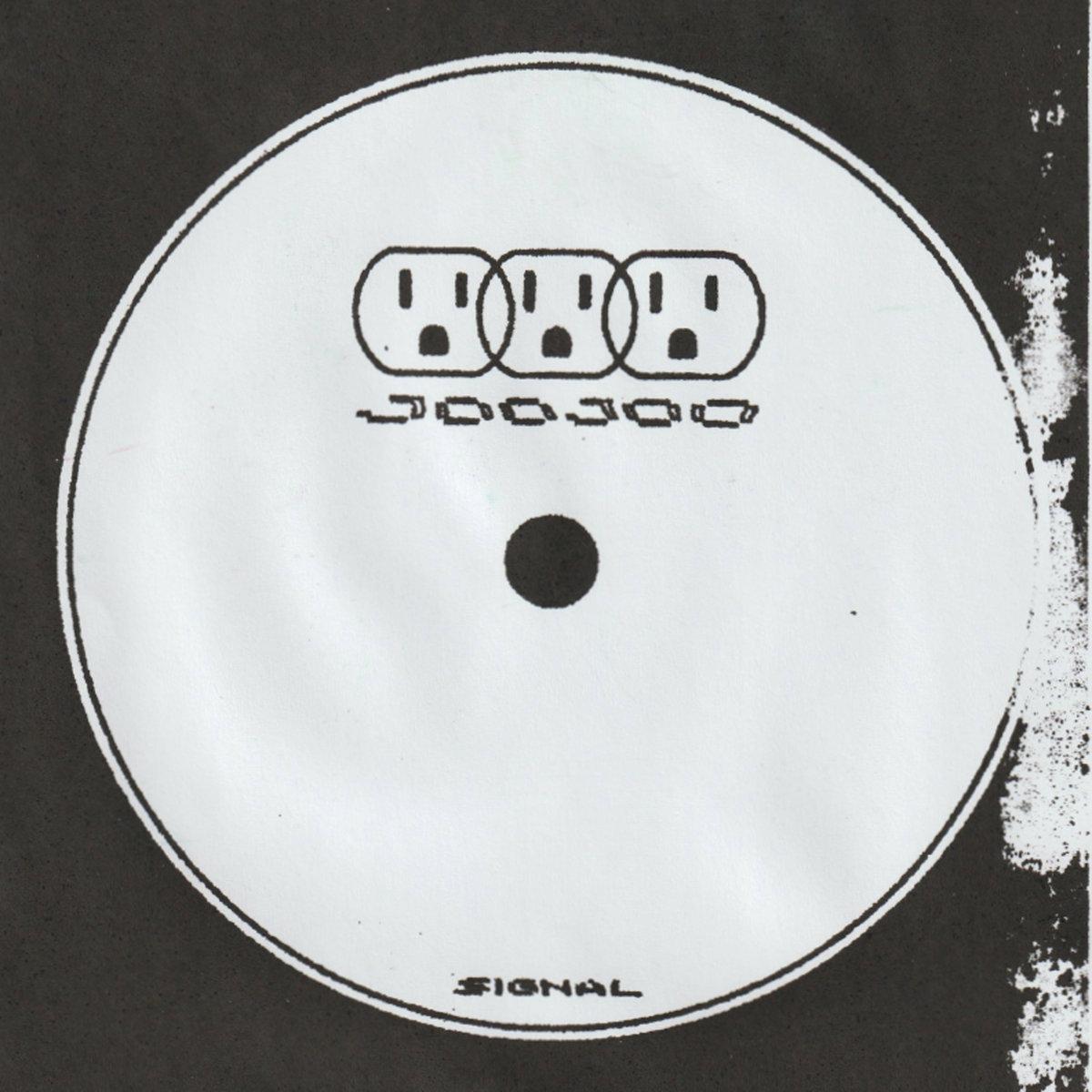 Automatic – Signal (JooJoo Remix)
