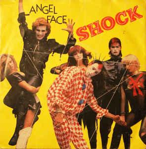Shock – Angel Face