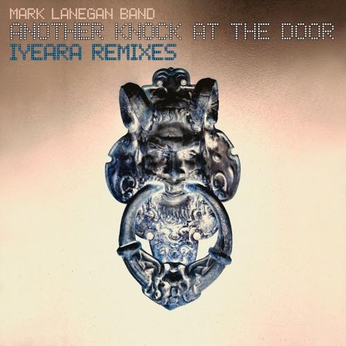 Mark Lanegan – Playing Nero (IYEARA remix)