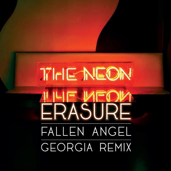 Erasure – Fallen Angel (Georgia Remix)