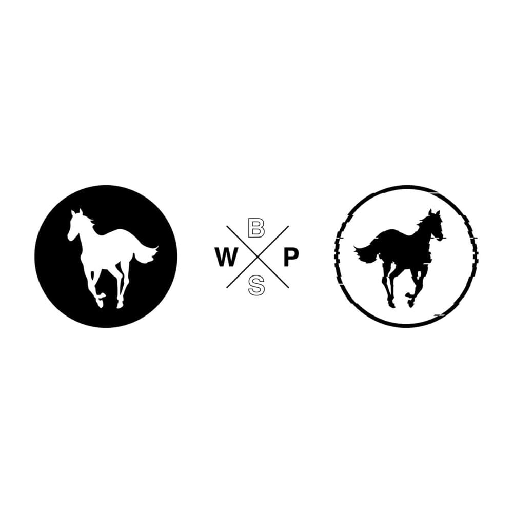 Deftones – Pink Maggit (Squarepusher Remix)