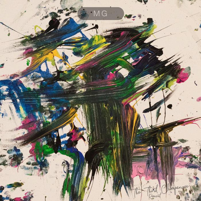 Martin Gore – Howler (ANNA Remix)