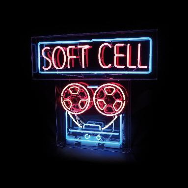 Soft Cell – Bedsitter (Erasure Remix)