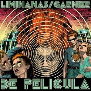 Limiñanas / Garnier – Que Calor ! (Feat. Edi Pistolas) (Edit)
