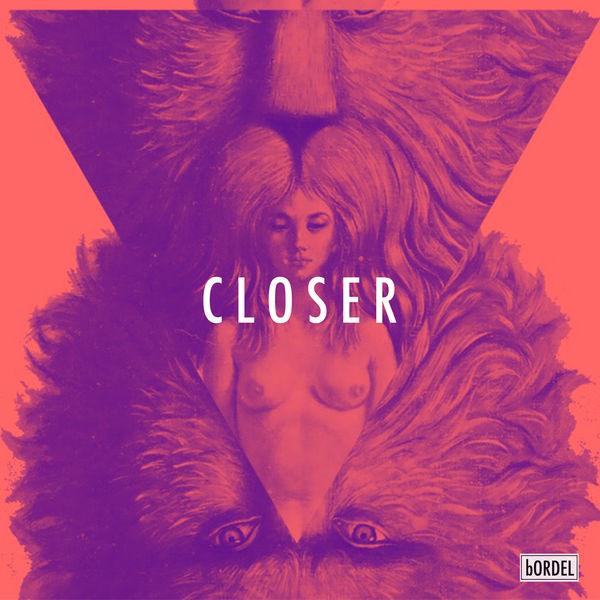 Scratch Massive – Closer (DOELD REMIX)