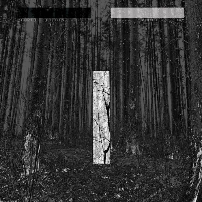 Chris Liebing – Fault Line feat. Miles Cooper Seaton (Plaid Remix)